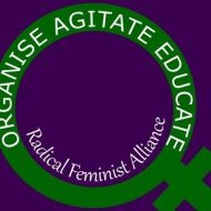 Radical Feminist Alliance